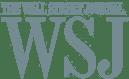 California Media Logo