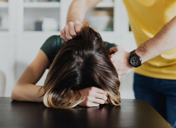 Is Sexual Coercion a Crime?